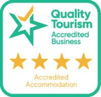 victorian-tourism-council-accreditation-2020b